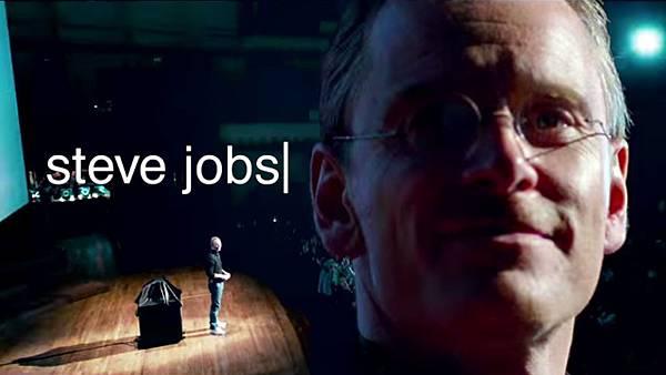 03 steve jobs