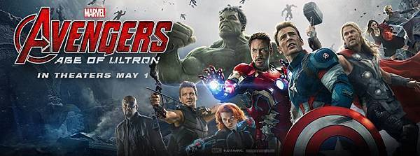 05 Avengers Age of Ultron