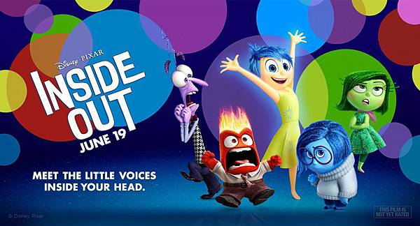 21 inside out