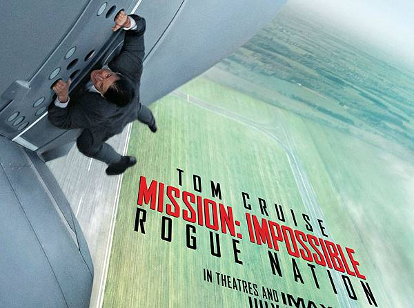 01 mission impossible rogue nation.jpg