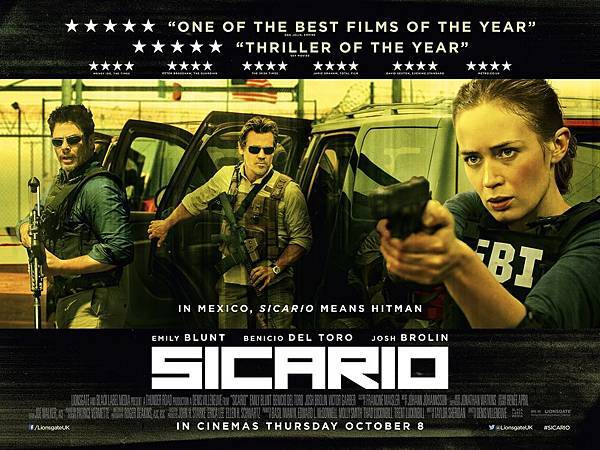 08 Sicario.jpg