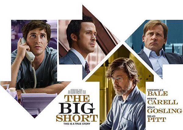 11 the big short.jpg