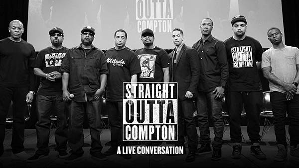 14 Straight Outta Compton.jpg