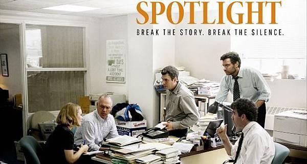 19 Spotlight.jpg