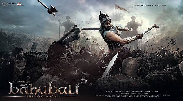 23 Bahubali The Beginning.jpg