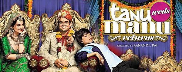 26 Tanu Weds Manu Returns.jpg