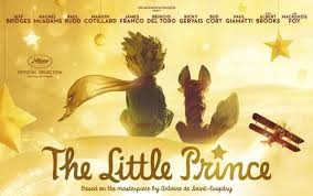 27 the little prince.jpg