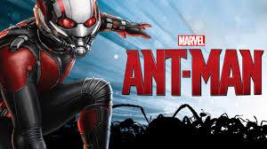 35 Ant-man.jpg
