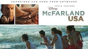 37 McFarland, USA.jpg