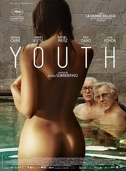 36 youth.jpg