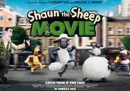 40 Shaun the Sheep Movie.jpg
