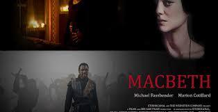 42 Macbeth.jpg