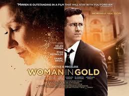 44 Woman in Gold.jpg