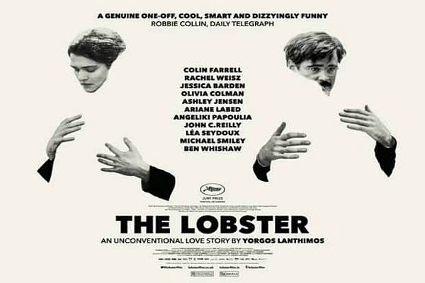 45 The Lobster .jpg