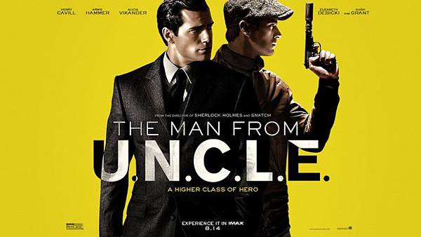 43 The Man from U.N.C.L.E. .jpg