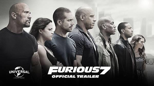 46 Furious Seven.jpg