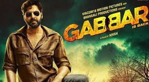48 Gabbar is Back.jpg