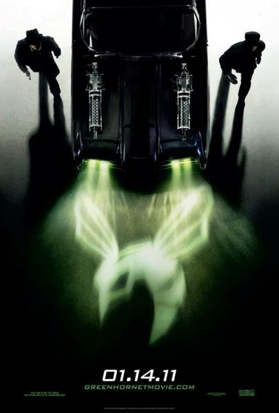 green-hornet-poster.jpg