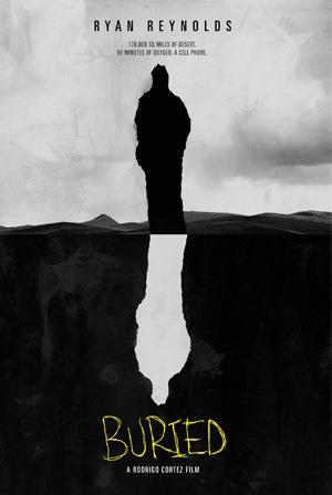 buried-poster-1.jpg
