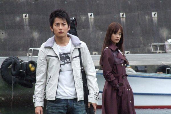 Asami Mizukawa.jpg
