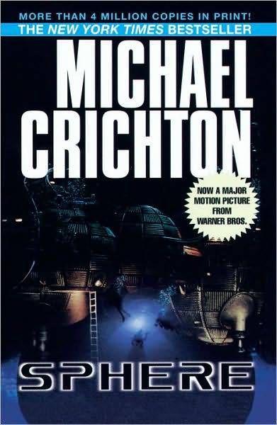 michael crichton.jpg