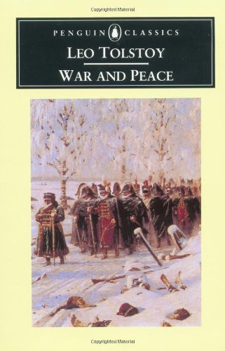 war and peace penguin classic.jpg