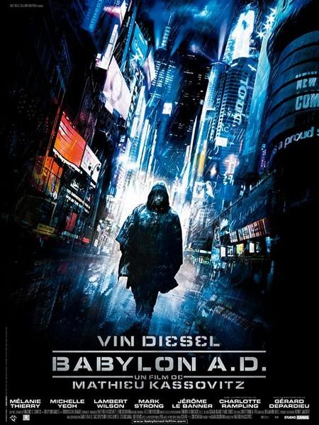 poster Babylon.jpg