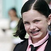 Jolie Vanier 1.jpg