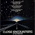 1977 Close Encounters of the Third Lind.jpg