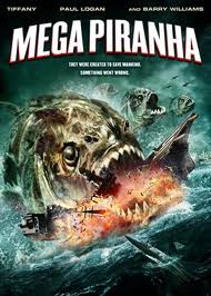 Mega Piranha.jpg
