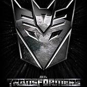 Transformers 3 Dark of the Moon.jpg