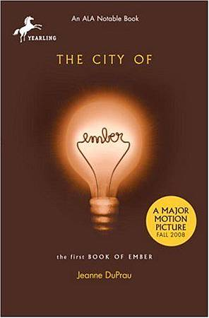 city of ember book.jpg
