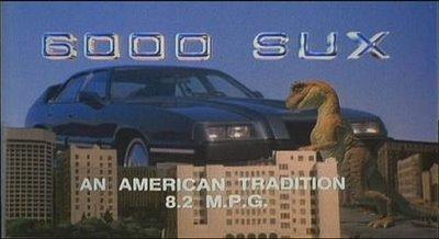 6000 SUX.jpg