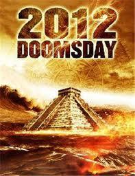 2012 Doomsday.jpg