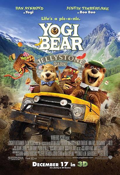 yogi_bear poster.jpg