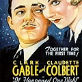 It Happened One Night 1934.jpg