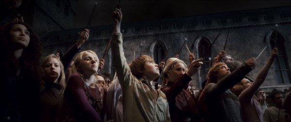 raising wand.jpg