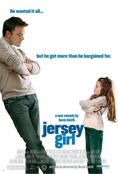 jersey girl poster.jpg