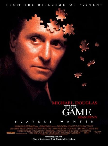 game poster.jpg