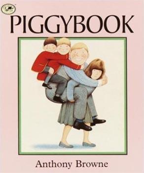 piggybook.jpg