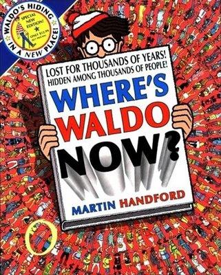 where's wally now.jpg