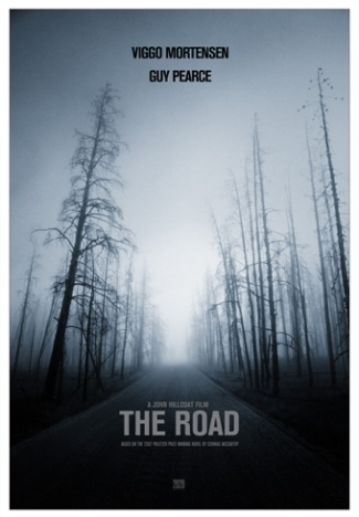 the road poster.jpg