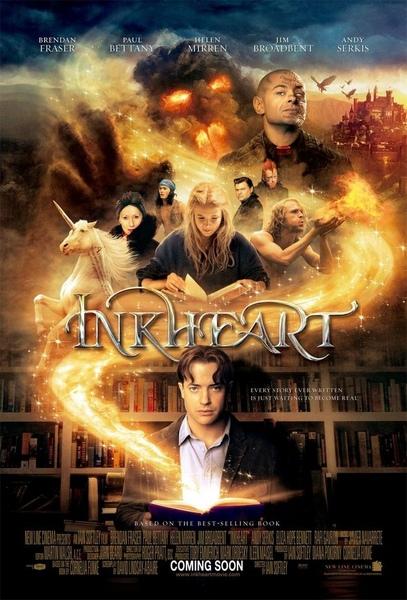inkheart poster.jpg