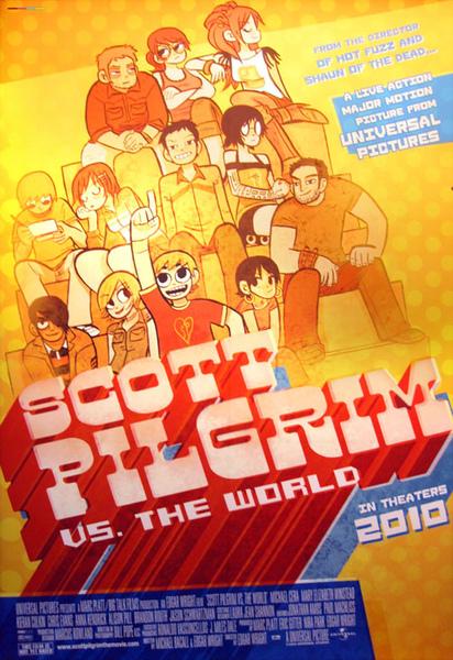 scott_pilgrim_poster.jpg
