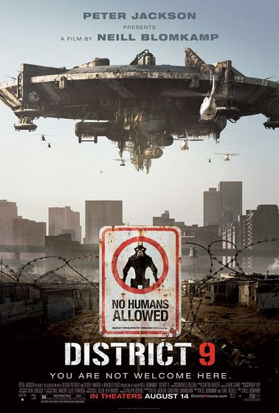 district 9 poster.jpg