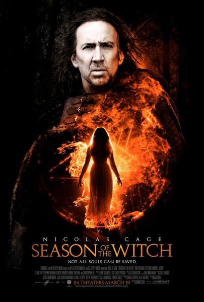 season-of-the-witch_poster.jpg