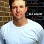 Joe Chrest.jpg