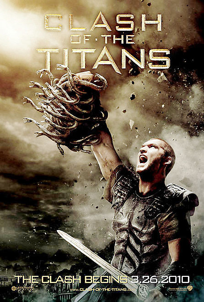 clash_of_the_titans_poster.jpg