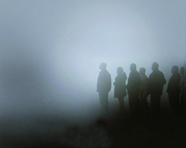 people in mist.jpg