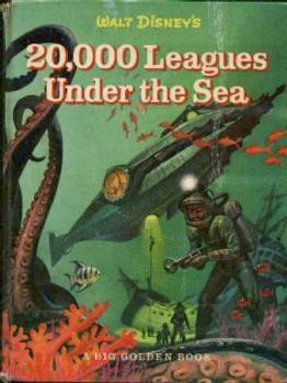 Twenty Thousand Leagues Under the Seas.jpg